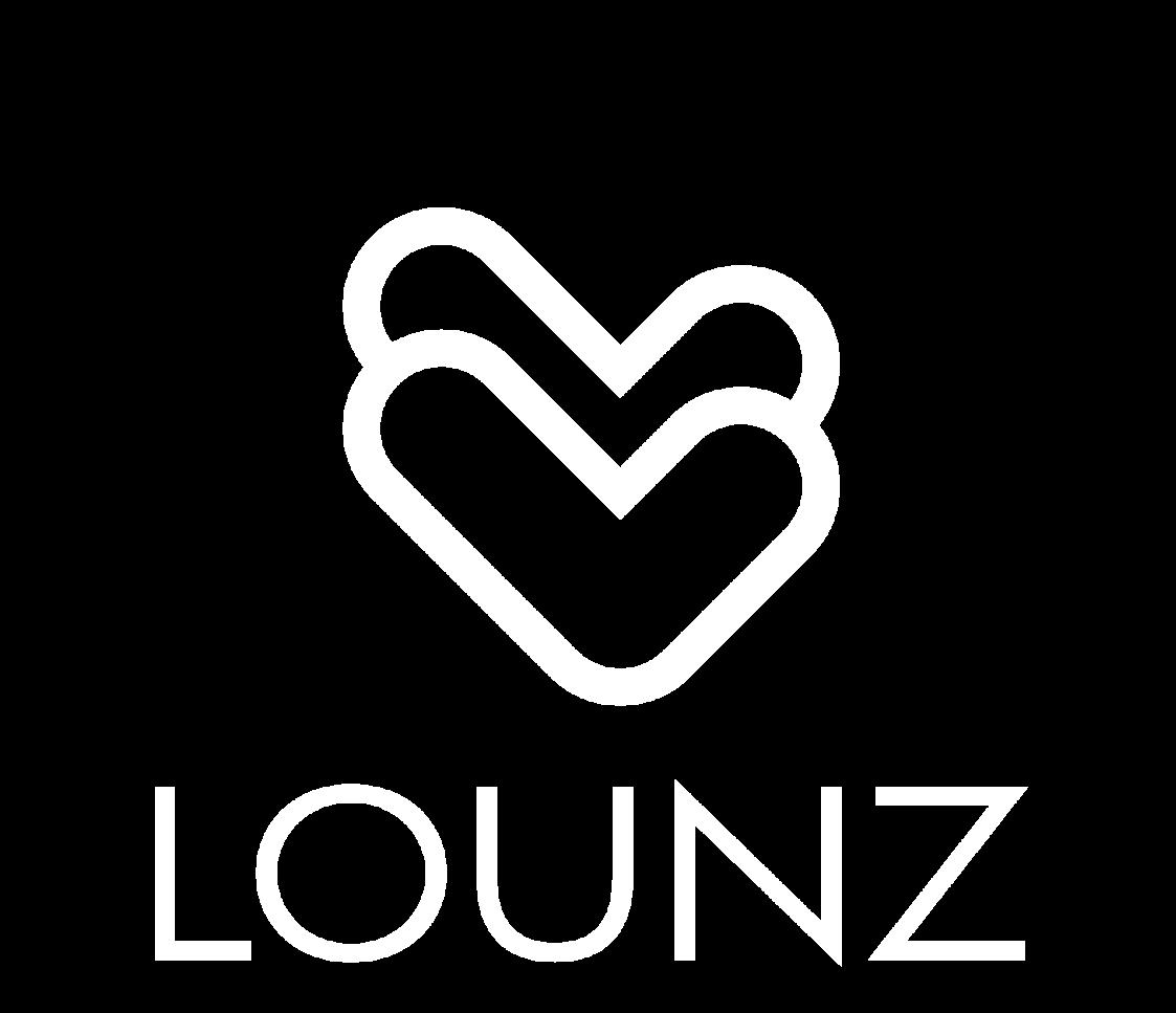 LOUNZ